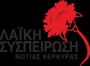 LOGO ΝΟΤΙΑ KERKYRA
